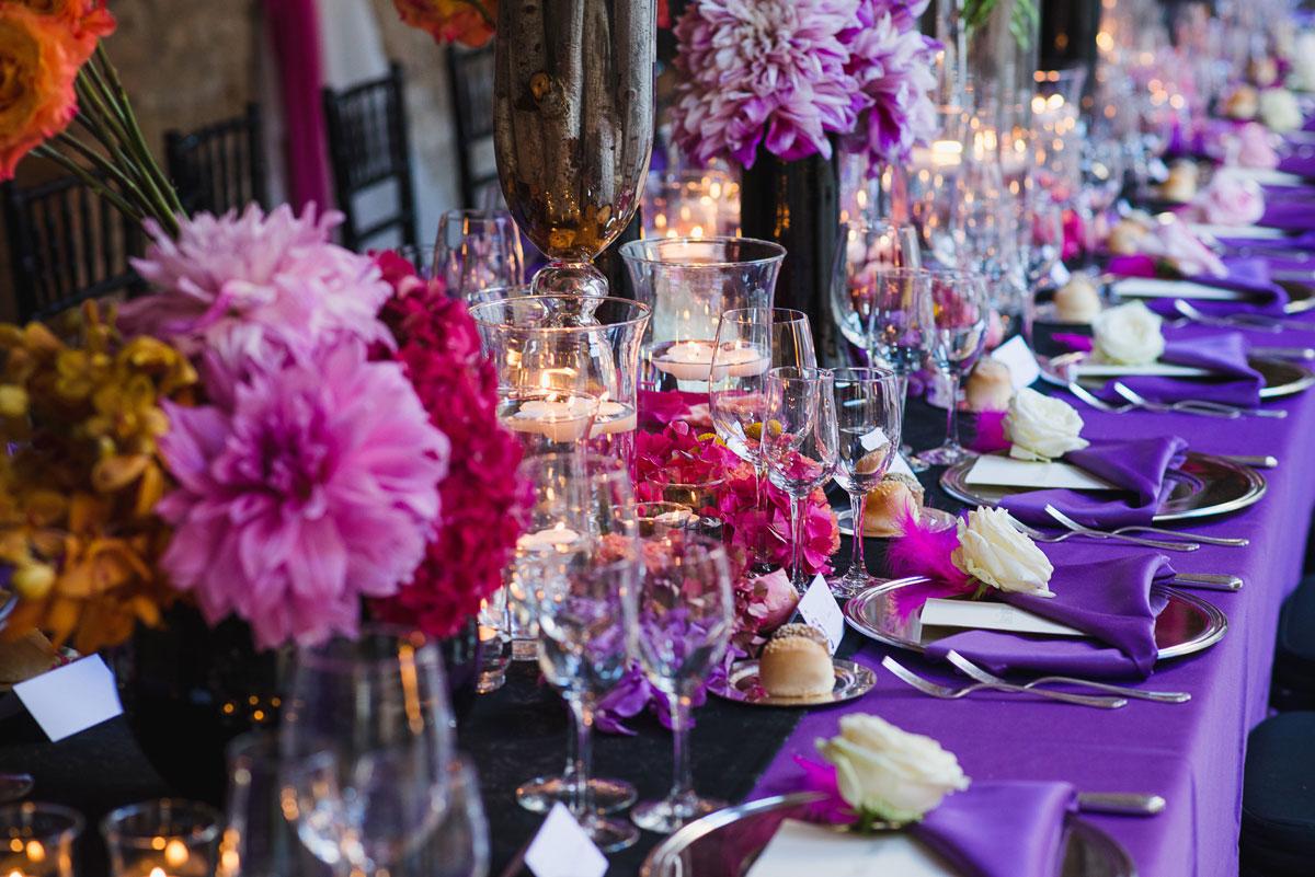 purple-black-tabletop