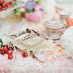 spring-luxury-reception--cherry