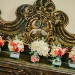 coral-mint-wedding-bouquet