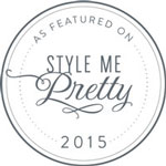 Small-Style-me-prettyas-seen-white_2015
