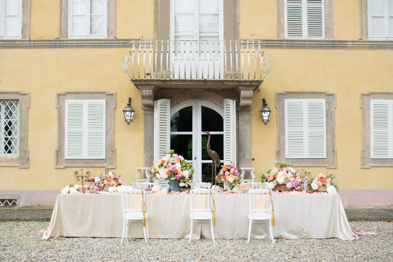spring-luxury-wedding-tablescape-reception