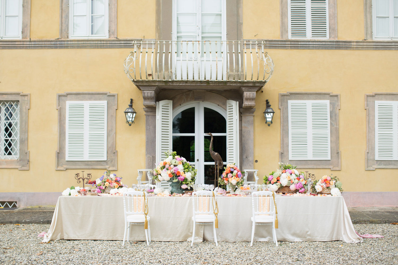 spring-luxury-wedding-tablescape-reception