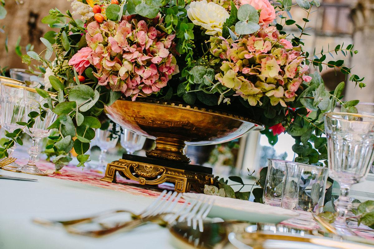 detail-coral-mint-reception