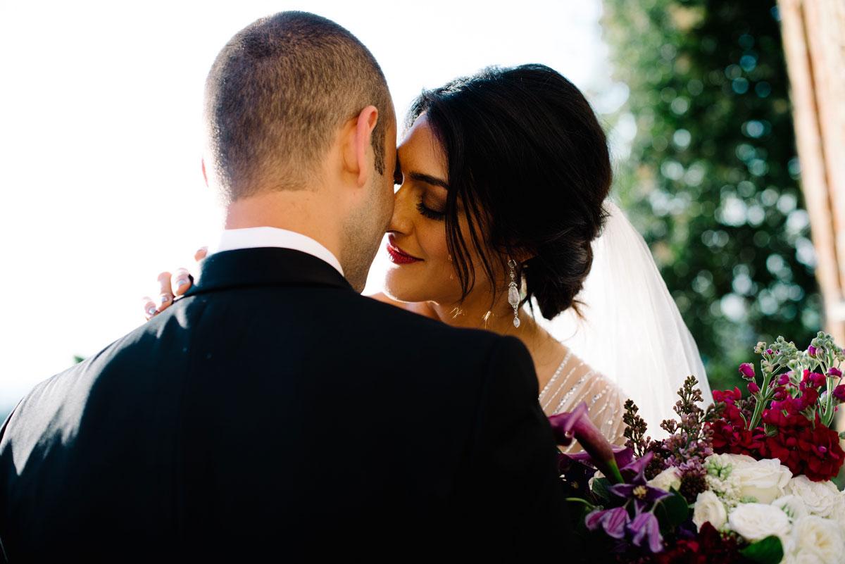 bridal-bouquet-romance