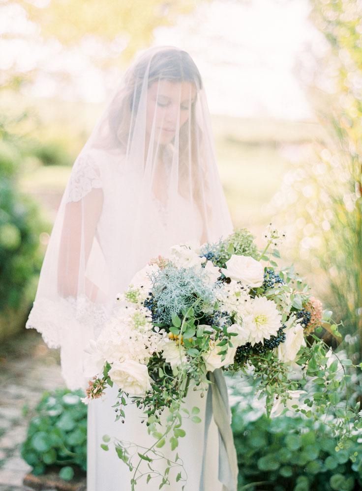 weddings bridal bouquet